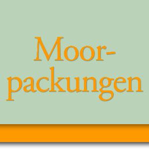 Angebote Moorpackungen